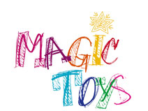 fh-magic toys-es