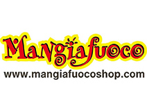 shop-it-mangiafuoco